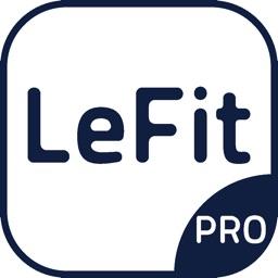 LeFit PRO