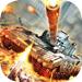 坦克大战 - 坦克闪电战(世界大战游戏)