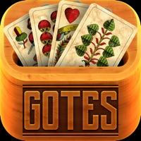 Codes for Gotes Hack