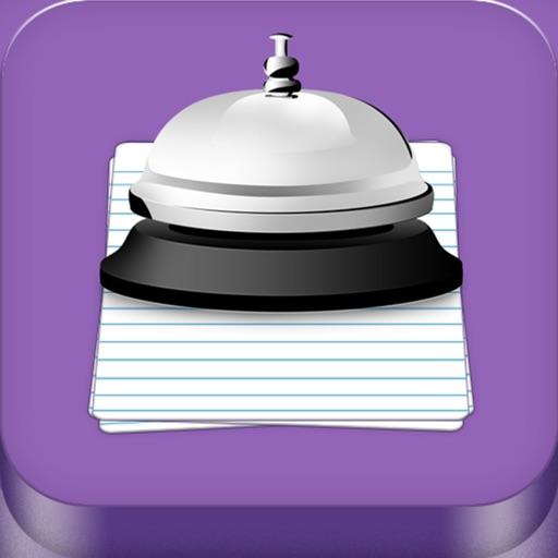 Homework Suite Student Planner & Syllabus Schedule