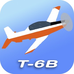 T6B Systems & EPs