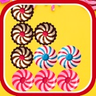 Block Puzzle Dolce Candy icon
