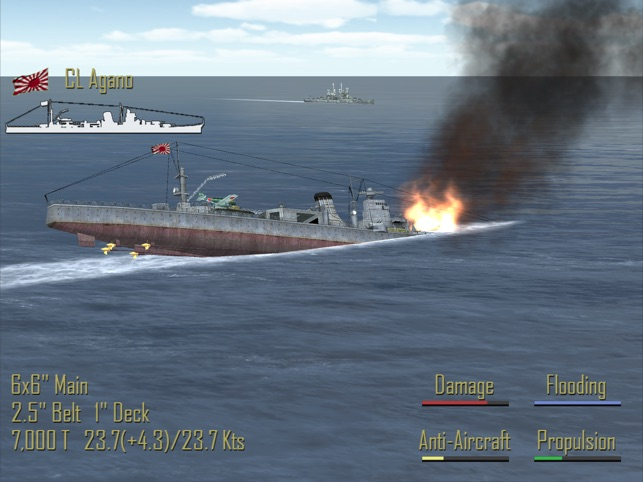 download pacific fleet full version free