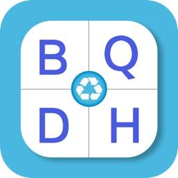 BQDH-Conversion