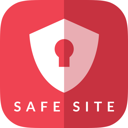 TotalAv Safe Site
