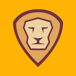 Lion Social