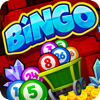 Bingo Gems: Online Casino Game