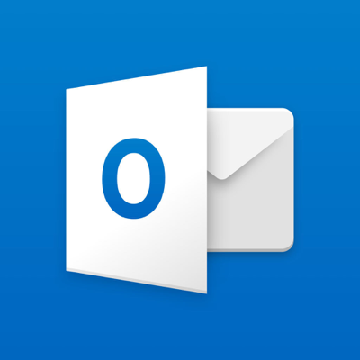 Microsoft Outlook - email and calendar app