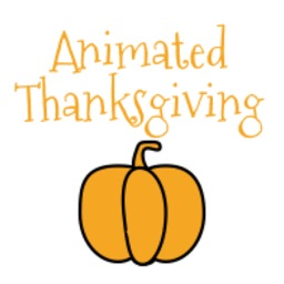 Animated Thanksgiving