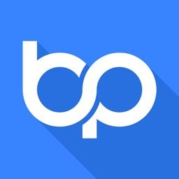 BigPay - Asia's Money App
