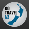Go Travel New Zealand