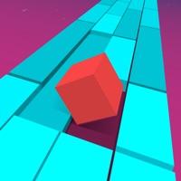 Codes for Cube Slide Hack
