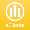 eCliente Allianz Portugal