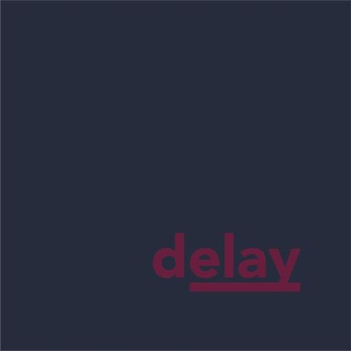 Dahlia Delay