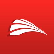 Wordbook Dictionary app review