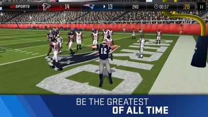 Screenshot #10 for MADDEN NFL Football