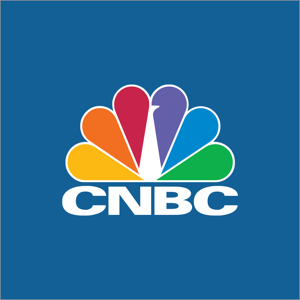 CNBC: Breaking Business News News app