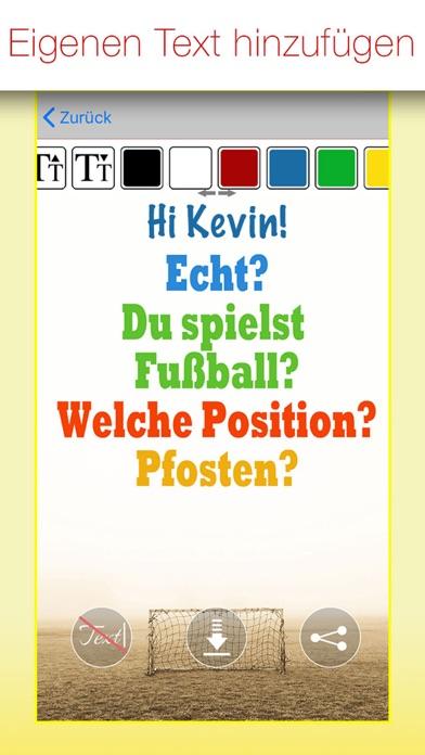 Freche Sprüche - SPRUCHBILDER screenshot 2