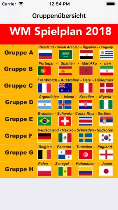 WM Spielplan 2018-0