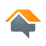 Homeadvisor app review