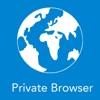 微约浏览器:从陌生到信任