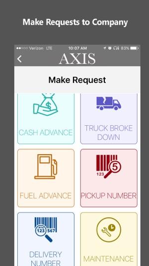 Payday loan nacogdoches tx image 9