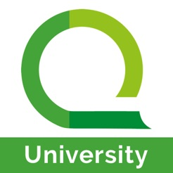 QuizAcademy University Edition