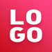 163.Logo Maker by Quotergram