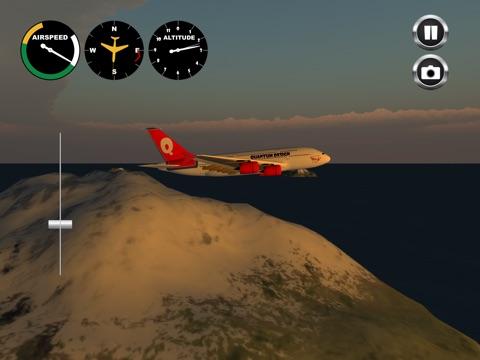 Скачать Самолет!