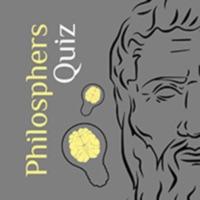 Codes for Philosophers Quiz Hack