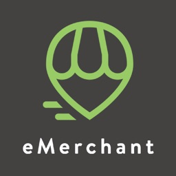 MetroMart - eMerchant