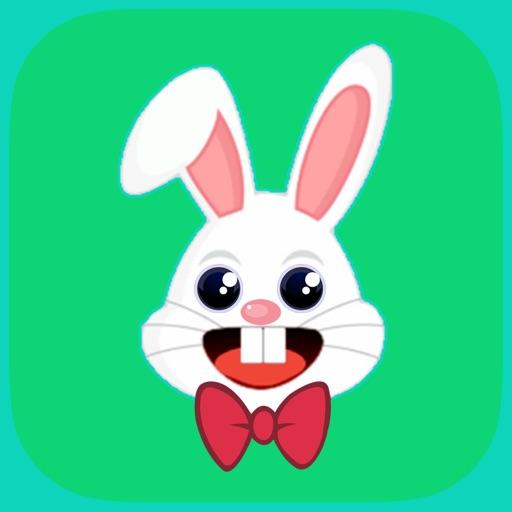 Tutu App - Go and Enjoy Your Game!