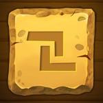 Smart Tiles Challenge