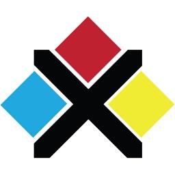 CYLINDEX