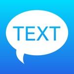 Hack Text to Speech!