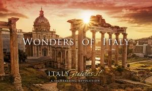 ItalyGuides.it