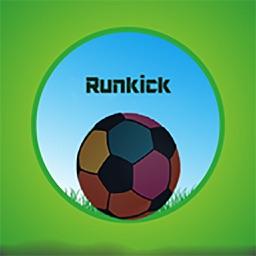 Runkick
