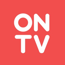 On Now US TV Listings