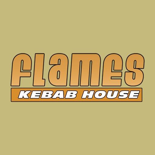 FlamesBA14 8AU