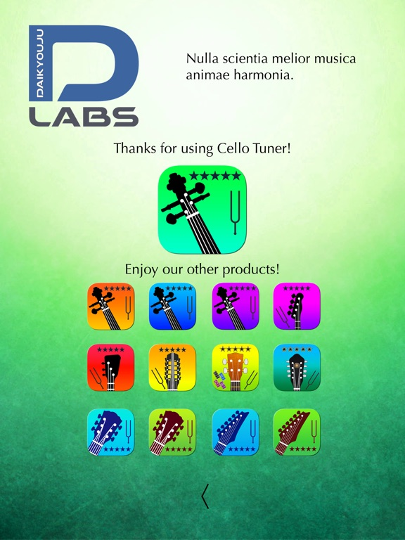 Tune Me App For Iphone