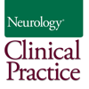 Neurology® Clinical Practice