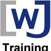 点击获取WJD-Training