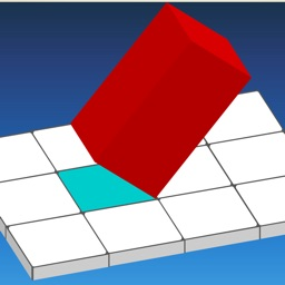Block N Roll 3D