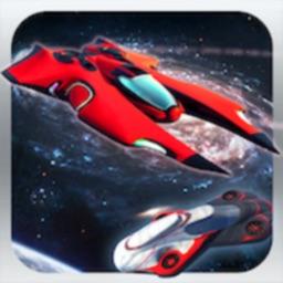Sky Roads 3D - Galaxy Legend