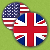 Codes for Irregular Verbs of English Hack