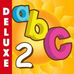SPELLING MAGIC 2 Deluxe