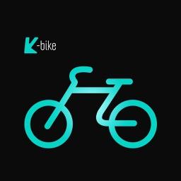 酷酷单车-酷酷单车