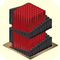 Codes for Building Babylon Hack