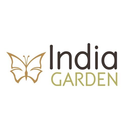 India Gardner