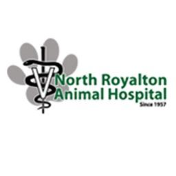 North Royalton Animal Hospital